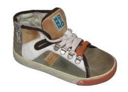 Momino scarpe bimba/bambino