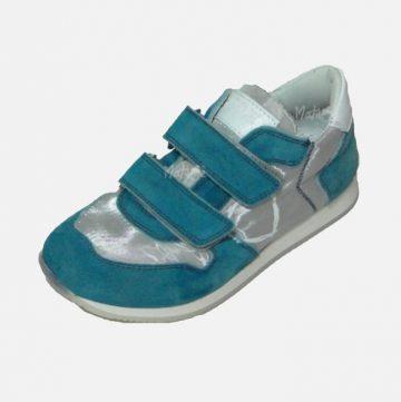 Barque scarpe bambini