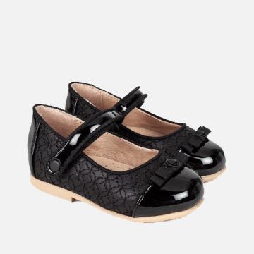 Mayoral scarpe abbigliamento