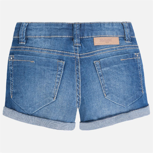 Short jeans Mayoral-Art : 236