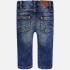 Pantalone bambino in jeans Art 2553