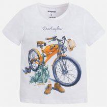 Maglietta bambino Mayoral Art:3059