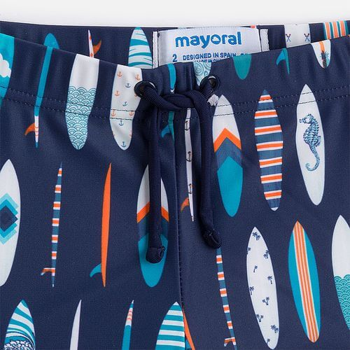 Costume Corto Mayoral Art:3622