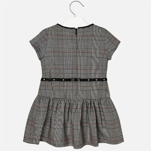 Vestito bambina Mayoral 3 a 9 Anni Art 4958