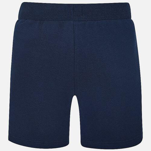 Pantaloncino sportivo per ragazzi Mayoral Art : 600