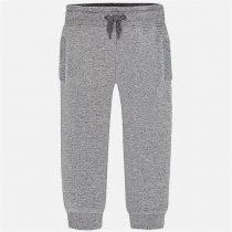 Pantalone bambino Art 725