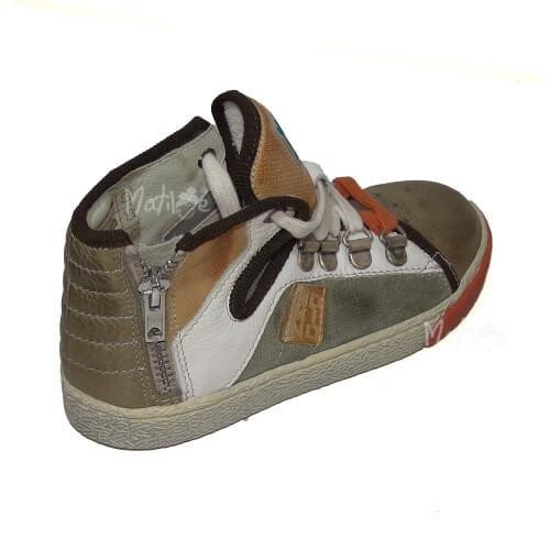 Sneakers Momino ART: E21665NS