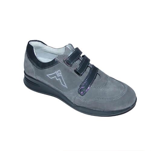Andrea Morelli sneakers Art : FIB8616