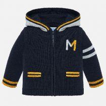 Giacca tricot MYRL bambino Art 2330