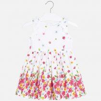 Vestito per bambina